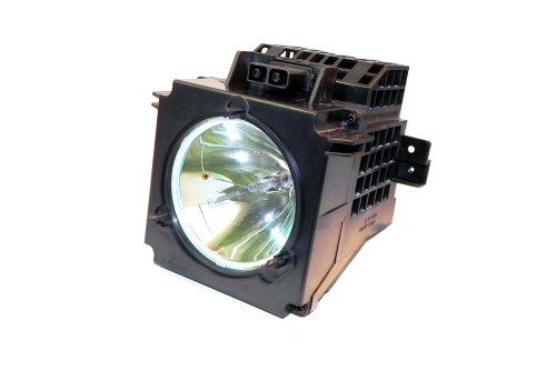 Ereplacements A-1601-753-A-ER Generic TV Lamp for Sony Pr...