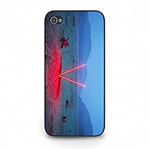Fashion Brands Maroon5 Phone Case Iphone 5c Maroon5 Popular classical