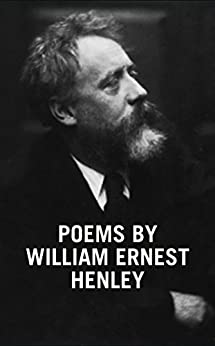 william ernest henley poems pdf