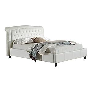 41oRhA-EsUL._SS300_ Beach Bedroom Furniture and Coastal Bedroom Furniture
