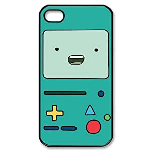 Customized Durable Case for iPhone 5c, Beemo Phone Case - HL- 5c10 5c69