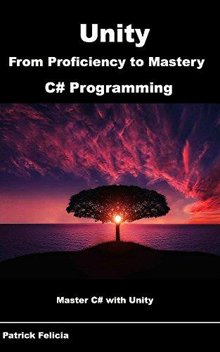unity game programming - 2