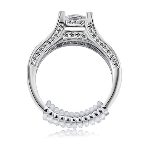 Adjuster Jewelry Polishing Cloth Perfect product image
