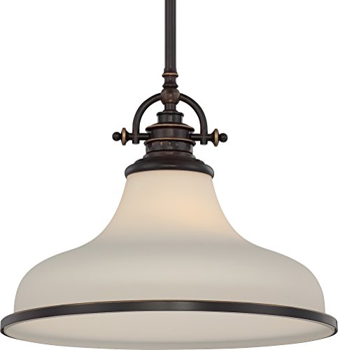 Peninsula Pendant Lighting in US - 2