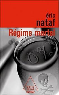 Régime mortel par Nataf