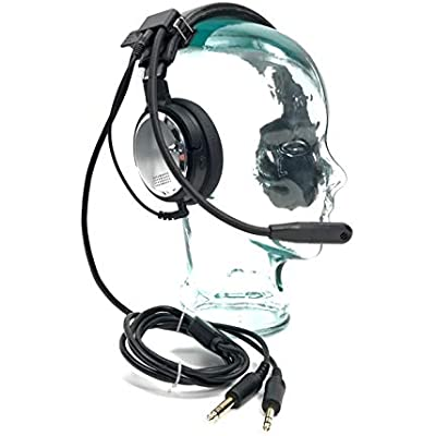 earhart-pilot-headset-anr-anc-bluetooth
