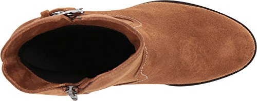Brandy Canadienne Pattie Suede Womens La C1ztHwqt
