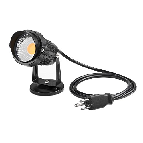 Led Spot Light Lamp