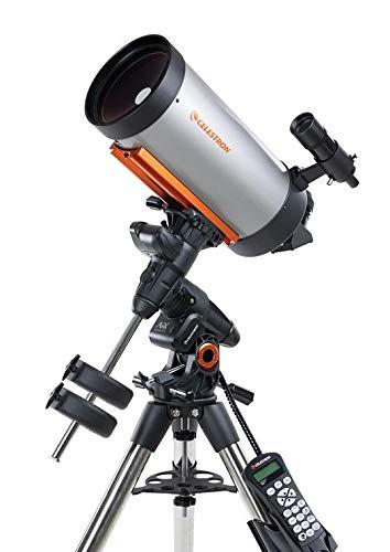 Celestron Advanced VX 700 180mm f/15 Maksutov Cassegrain GoTo Telescope by Celestron