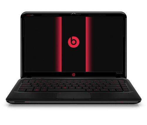 HP dm4-3090se (14.0-Inch Screen) Laptop