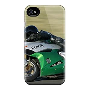 IEi7423Nsbx Cases Skin Protector For Iphone 6 Benelli Tornado Tre Novecento With Nice Appearance