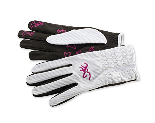 Browning Womens Trapper Creek Gloves product image