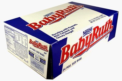 baby-ruth-24-bars-by-unknown