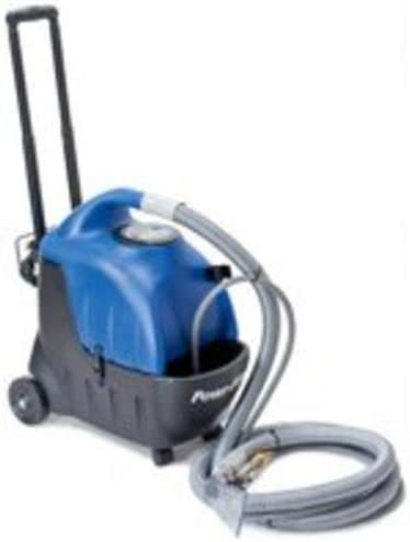 3.5 Gal. Spotter Portable Carpet Cleaner