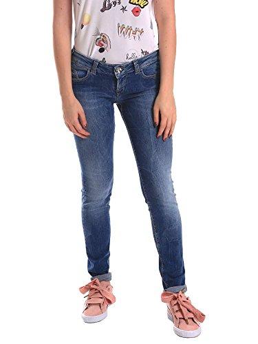 Donna Ber1h27d709r59 Blu Fornarina Ber1h27d709r59 Fornarina Jeans Fornarina Blu Fornarina Donna Jeans Blu Ber1h27d709r59 Donna Jeans Jeans Ber1h27d709r59 vwqAvTr