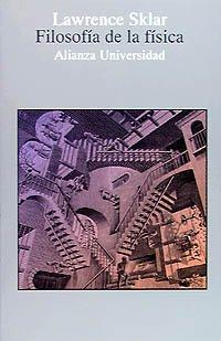 Descargar Libro Filosofía De La Física ) Lawrence Sklar