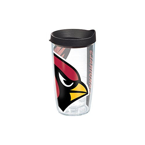 Tervis NFL Wrap Individual Tumbler with lid – DiZiSports Store