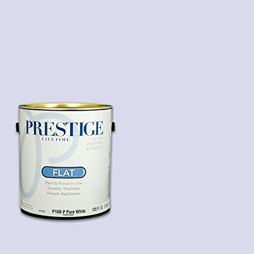 prestige-blues-and-purples-3-of-8-interior-paint-and-primer-in-one-1-gallon-flat-lilac-blossom
