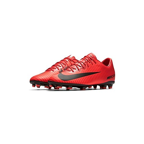 Unisex Nike Fg Vapor 616 XI 903594 Mercurial Jr Sneaker 1rf8r