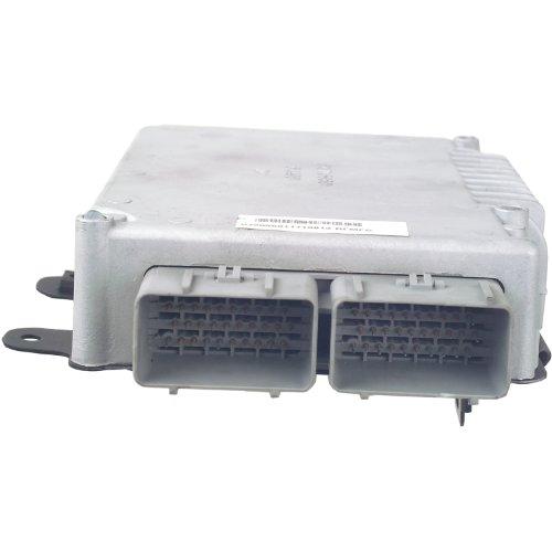 Cardone 79-7321V Remanufactured Chrysler Computer ()