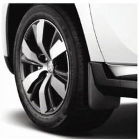 New Original Peugeot 2008/vorne gestylt Schmutzf/änger//Schutzblech 1608928580