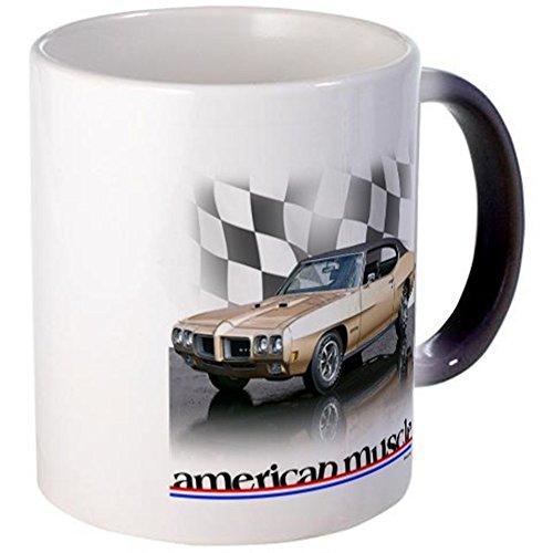 cafepress-gto-muscle-unique-coffee-mug-11oz-coffee-cup