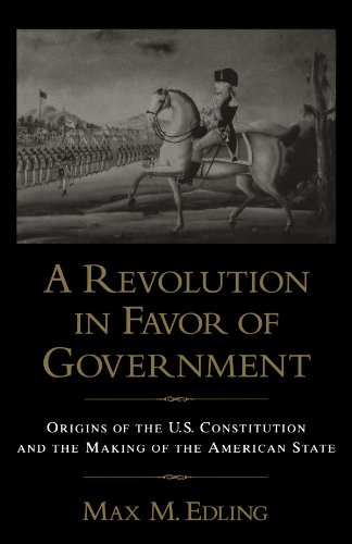 revolution and origin of money Tags money and banks us history monetary theory money and banking the financier and the finances of the american revolution, 2 vols (1891 repr.