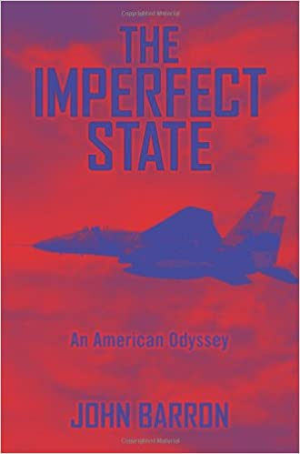 The Imperfect State: An American Odyssey