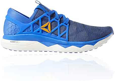 0d34abc2a45b Shopping 9.5 - Blue -  100 to  200 - Athletic - Shoes - Men ...