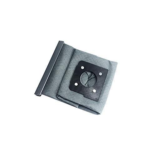 ToDIDAF - Accesorios para aspiradora de repuesto para barredora (2 ...