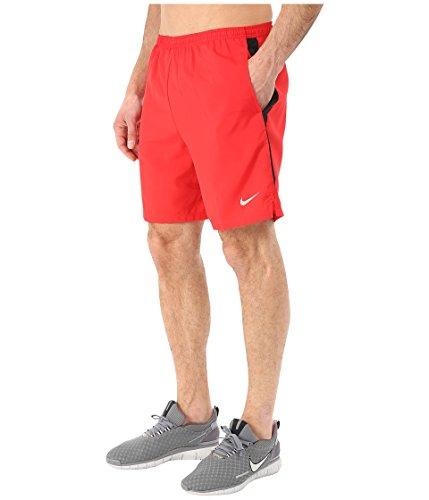 black Rival reflective Red Nike De Brassière Silver Sport Bra New Daring Femme Pro fwvvq4U
