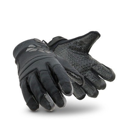 1. Hexarmor NSR 4041 Gloves NSR