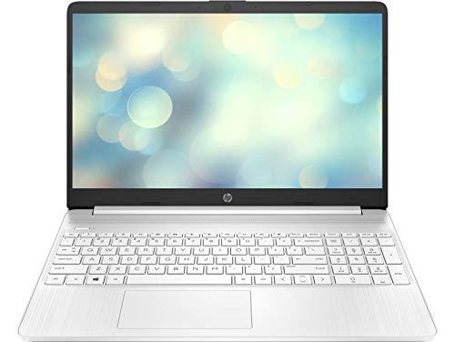 🥇 HP 15s-eq1050ns 15s – Ordenador portátil de 15