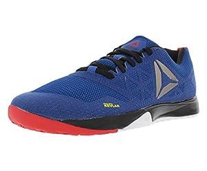 88c52241dec ... Reebok Men s Crossfit Nano 6.0 Cross-Trainer Shoe