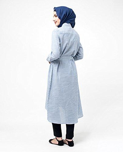 Silk Route - Robe - Femme
