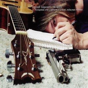 Spout by N/A (2003-09-05)