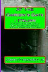 At The Garden's Gate - Italian