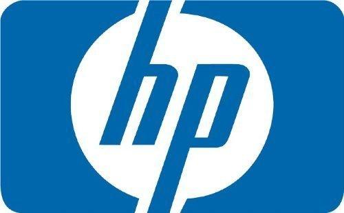 (Hewlett Packard (HP) - 435508-B21?LA - HP NC364T PCI Express Quad Port Gigabit Server Adapter - Network Adapter - PCI)