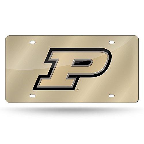 (NCAA Purdue Boilermakers