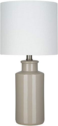 Amazon Brand Ravenna Home Table Lamp