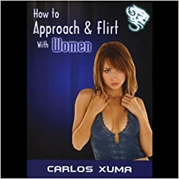 carlos-dating-guru