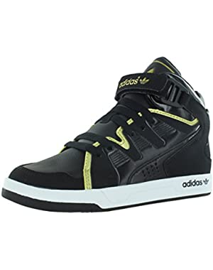 MC-X I Boys Sneakers