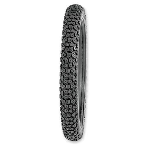 Kenda K270 Dual/Enduro Front Motorcycle Bias Tire - 2.75-21 B