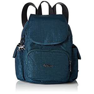 Kipling Women's City Pack Mini