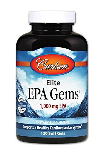 carlsons fish oil gems - 9