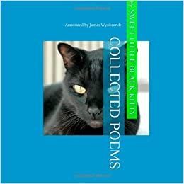 Book Collected Poems: Volume 1 (Collected Poems ~ SLBK)