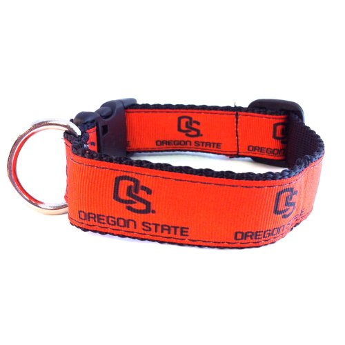 All Star Dogs DOG COLLAR P product image