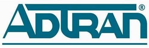 TOTAL ACCESS 904 4 FXS DSX-1 IP ROUTER SUPPORTS VOIP APPS USING SIP 4212904L1 INC ADTRAN ADTRAN