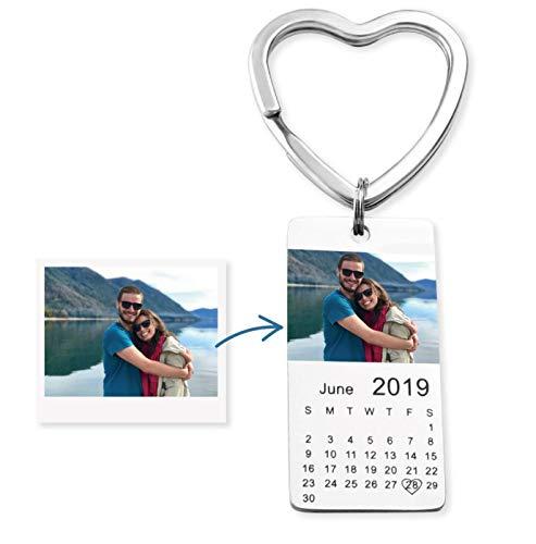 photo calendar personalized - 7