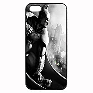 batman the dark knight rises Custom Image Case iphone 4 case , iphone 4S case, Diy Durable Hard Case Cover for iPhone 4 4S , High Quality Plastic Case By Argelis-sky, Black Case New